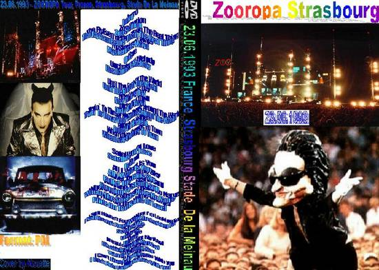1993-06-23-Strasbourg-Zooropa-Strasbourg-Front.jpg